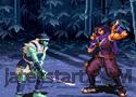 Swords Saga játék