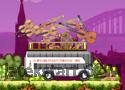 Symphonic Bus Tour játék