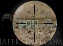 Tactical Assassin Mobile találd el a célpontokat