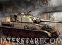 Tank Mania Játék