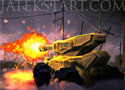 Tank World Hero Játékok