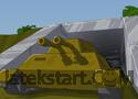 Tank Destroyer 2 Online Játékok