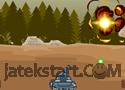 Terra Guardian 2 Játék