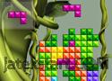 Tetrisz játék