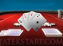 Texas Holdem Poker Heads Up pókerezz