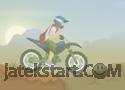TG Motocross 2 játék