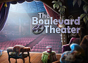 The Boulevard Theater