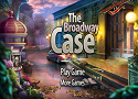 The Broadway Case