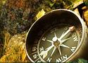 The Broken Compass találd meg juss ki