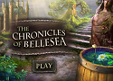 The Chronicles of Bellesea