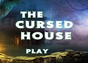 The Cursed House