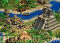 Empire 2 fejleszd fel a birodalmad