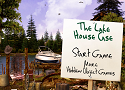The Lake House Case