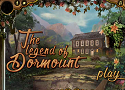 The Legend of Dormount