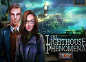 The Lighthouse Phenomena