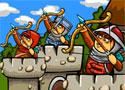 The Royal Archers Játékok