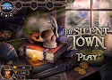 The Silent Town