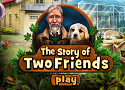 The Story of Two Friends