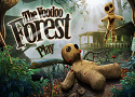 The Voodoo Forest