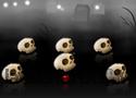 The Graveyard Shuffle játék