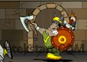 The Viking játék