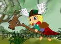 The Great Tree - Játékok