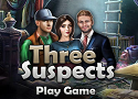Three Suspects
