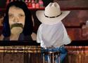 Tijuana Nother Drink játék