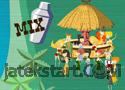Tiki Island Játék