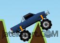 Tippy Truck - Level Pack Játékok