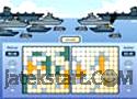 Online torpedó játék