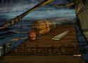 Tortuga 3 játék