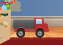 Toy Transporter Játékok