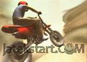 Trial Bike Pro játék