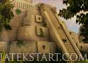 Trip to the Aztec Temple Játékok