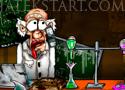 Tripman különös hangulatú mászkálós játék