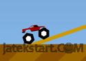 Truck Launch Maniac játékok