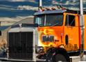 Truck Mania Játék