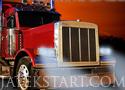 Truck Parking Space Játékok