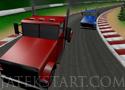Truck Race Játékok