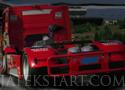 Truck Racers Játékok