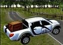 Truck Run játékok