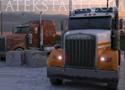 Truck Vendetta kamionos verseny