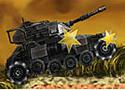 Turbo Tank 3