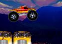 Turbo Truck 2 játék
