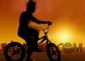 Twilight BMX Játékok