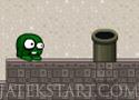 Two Pipes egyszerű mászkálós játék