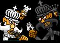 Ultimate Chess Játék