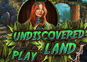 Undiscovered Land