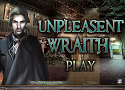Unpleasant Wraith
